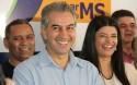 Azambuja e JBS: R$ 10,5 milhões em doações e retribuição de R$ 1 bilhão em incentivos fiscais