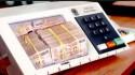 Justiça descobre avalanche de fraudes para colocar 'dinheiro sujo' em campanhas eleitorais