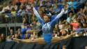 Escândalo olímpico: Simone Biles, sensação da Rio 2016, é acusada de competir dopada