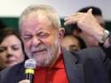 A Lava Jato conseguiu desestabilizar Lula