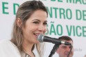 Esquema de compra de votos no Ceará tem a digital de 1ª dama petista