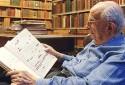 O homem que amava livros