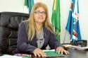 Esposa de Londres Machado fatalmente será cassada (veja o vídeo)