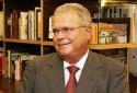 'Ando de tornozeleiras, mas coloco Lula na prisão', diz Emílio Odebrecht