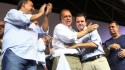 Lava Jato negocia delator que deve entregar Cabral, Paes e Pezão