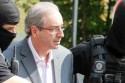 Uma coerente análise sobre os efeitos da prisão de Eduardo Cunha (veja o vídeo)