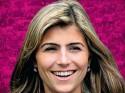 Deputada Manuela D'Avila inova e cria o 'machistômetro'. Saiba o que é...