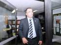 Juiz libera chefe da polícia de Renan. Ficou intimidado?