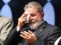 O dia marcado para a fuga (ou a prisão) de Lula já está definido