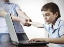Impactos tecnológicos, como isso afeta a sua família?