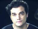 Wagner Moura assume postura de 'ativista político' e sai em defesa do MST (veja o vídeo)