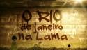 Hoje o Rio de Janeiro; amanhã o Brasil