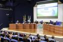 Sistema do TCE-MS revoluciona recebimento de prestação de contas públicas