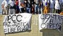 Operação Ethos dá mostras de que PCC está se infiltrando nos Conselhos de Direitos Humanos