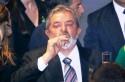 """Lula, visivelmente embriagado, diz que será candidato e ataca a """"República de Curitiba"""" (Veja o vídeo)"""