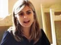 Manuela, a bela do PCdoB, é detonada por uma outra bela, da direita (Veja o vídeo)