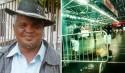 Advogado de assassinos de ambulante em SP ensaia tese de Legítima Defesa