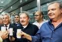 No mundo da propina, a desfaçatez de Lula, da Odebrecht e da Itaipava