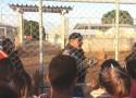 Novo massacre, desta vez na penitenciária de Roraima