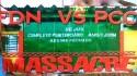 Ambulantes de Manaus arrumam inacreditável fonte de renda: DVD da chacina