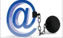 Liberdade de Expressão em Ambiente Digital