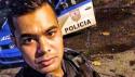 Depressivo e sem salário, policial do Rio comete suicídio e transmite ao vivo pelo Facebook