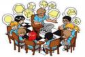Engenharia Didática em Educação Matemática: Um jeito diferente de aprender Matemática