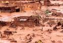Documento do governo enviado a ONU omite escandalosamente a tragédia de Mariana
