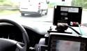 'Arapucas' clandestinas transformam multas de trânsito em fonte insana de arrecadação (veja o vídeo)
