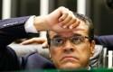 Qual o problema do ex-ministro Henrique Eduardo Alves: amnésia ou cara de pau?