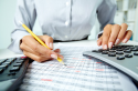 Os dez erros mais comuns na declaração do Imposto de Renda
