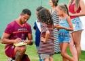 Bruno Fernandes e a completa inversão de valores