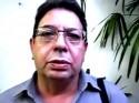 Blogueiro petista tentou incriminar o Juiz Moro
