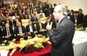 A evangelização política do Brasil