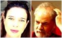 O ponto em comum entre Cláudia Cruz e Lula