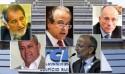 Conselheiros do TCE do Rio estão soltos e livres para obstruir as investigações