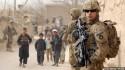 Detalhes que a mídia mainstream não te contou sobre a guerra síria