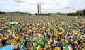 O fim da política no Brasil e a lógica dos quatro discursos que impedem o renascimento da Nação