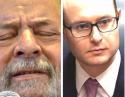 Lula está possesso com Zanin e culpa-o por delicada situação processual