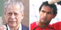 José Dirceu pode ser solto hoje, com caso de Bruno como exemplo