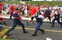 O plano do PT é conseguir pelo menos um 'cadáver' em Curitiba no dia 10 de maio (veja o vídeo)