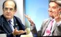 Sobram motivos para o impeachment de Gilmar Mendes