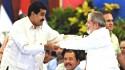 Maduro é o exemplo do que o Brasil escapou