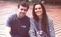 Ex-mulher de Marcelo Freixo desmascara o machismo dos 'esquerdo-machos'