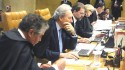 Saiba como será o voto de cada um dos ministros do STF no habeas corpus de Antonio Palocci