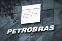 Operação Asfixia demonstra que propina ainda hoje corre solta na Petrobras