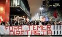 As três forças políticas e o risco da nova Venezuela no Brasil