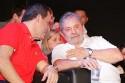 Filhote de Delcídio do Amaral, fora do PT, tenta posar como 'novo' em Mato Grosso do Sul