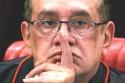 Erros crassos em petição depõem contra Gilmar Mendes