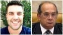 'Jaguncismo' contra a imprensa independente